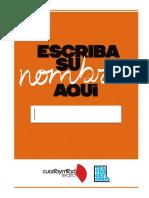 CUARTOYMITAD-Escriba Su Nombre Aqui-dossier (1)