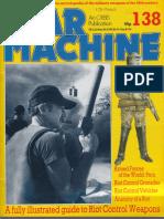 WarMachine 138
