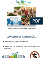 CURSO ASSOCIATIVISMO_PLÍNIO VITORIANO.pdf