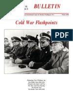 CWIHP Bulletin 11