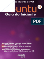 47835035--ubuntu-guia-do-iniciante.pdf