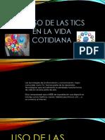 Presentación1_250518.pptx