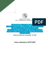 mesicic3_arg_9042.pdf