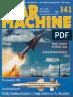 WarMachine 141