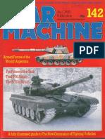 WarMachine 142