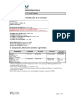 Msds Cryogas Acetileno.pdf