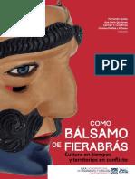 El Periodico Claridad Del Partido Guatem