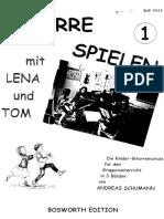 Schumann Andreas_Gitarre spielen mit Lena und Tom, vol 1.pdf