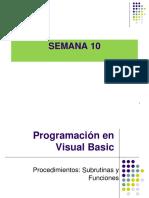 10ma-procedimientos-2017a.ppt