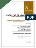 Invop_blister Pack_leyxicor Peru Sac