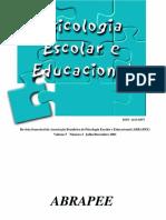 diversosartigos_sugestão_seminário_psicologia.pdf
