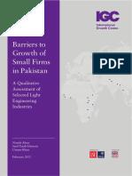 Afraz Et Al 2013 Working Paper