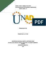 Unidad 3-Paso 4-Manejo de Lodos (1) (3) ....