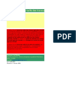 297606655-Calcul-Des-Tarifs-de-Location-de-Materiel.pdf