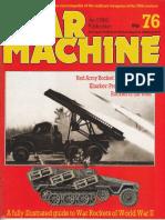 WarMachine 076