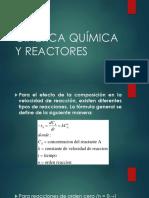 PRESENTACION CINETICA DE REACTORES.pdf