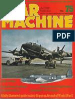 WarMachine 075