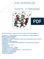 JUEGOS MUSICALES PARA INFANTIL Y PRIMARIA PDF.pdf