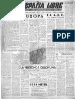 Míting (1950).pdf