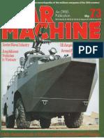 WarMachine 073