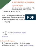 Aplicativos de Matemática