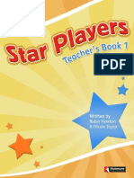 Star Players 1 for teachers.pdf