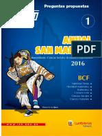 ab2_2016_f_01.pdf