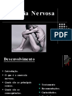 anorexia-090608164734-phpapp01