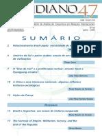 2683-7803-1-PB.pdf