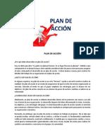 Plan de Acción3