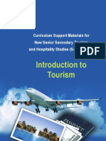 tourism_csm (eng).pdf