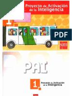 proyecto-de-activacic3b3n-de-la-inteligencia-1.pdf