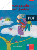 201301181649580.LeerJuntos.pdf