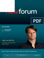 ROS Frankfurt Plenary v12-Product
