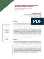 crisis china.pdf