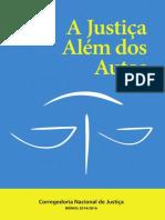 Justica_alem_autos_corregedoria.pdf