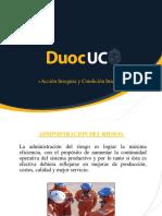 Acción Insegura y Condición Insegura.pptx
