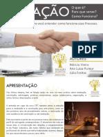 mediacao.pdf