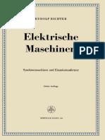Dr.-ing. Rudolf Richter, Dr.-ing. Robert Brüderl(BookZZ.org