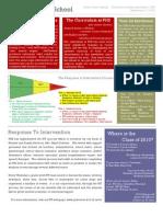 PHS Newsletter 09-17-10 (2)