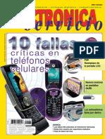Revista Electrónica y Servicio No. 138