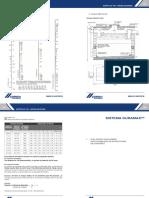 Manual Construccion General 4