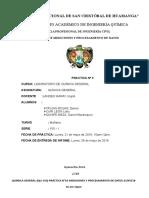 Universidad Nacional Ayacucho