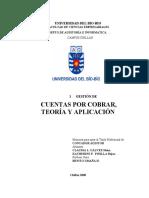 Galvez Mena, Claudia L