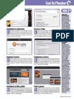 41-290529768-Win-Magazine-Speciali-Dicembre-2015-Gennaio-2016-pdf.pdf