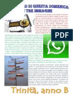 Vangelo in immagini - Trinita' B.pdf