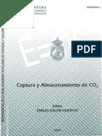 Emilio Galán Huertos_Captura y Almacenamiento de CO2 (2009).pdf