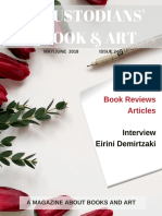Custodian 's Book & Art Τευχοσ 2-1 (1)