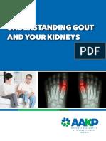 UnderstandingGout_Brochure(1).pdf