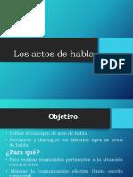 Los actos de habla.pdf